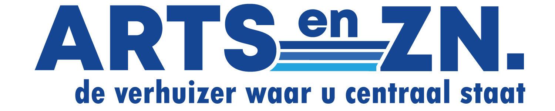 Uw professionele verhuisbedrijf in Nijmegen